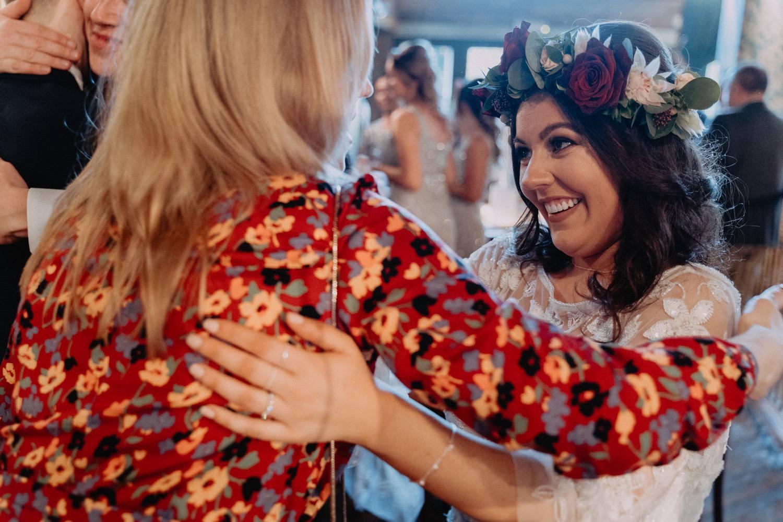 Wedding-Photographer-North-East-442.jpg