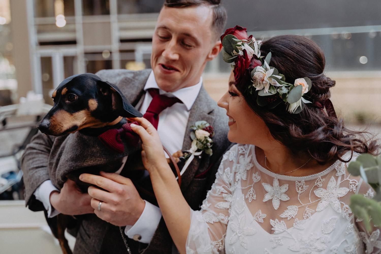 Wedding-Photographer-North-East-468.jpg