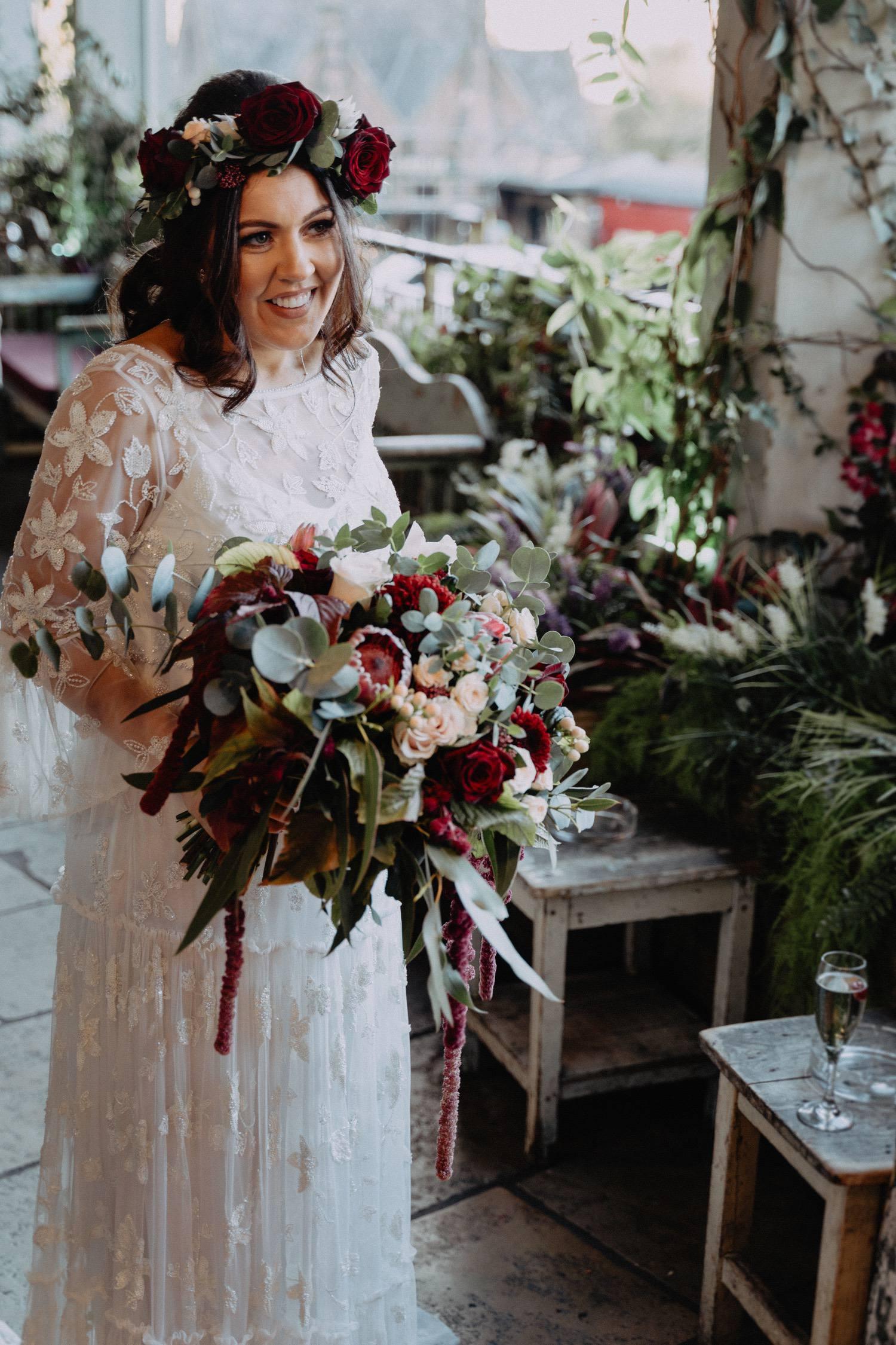 Wedding-Photographer-North-East-486.jpg