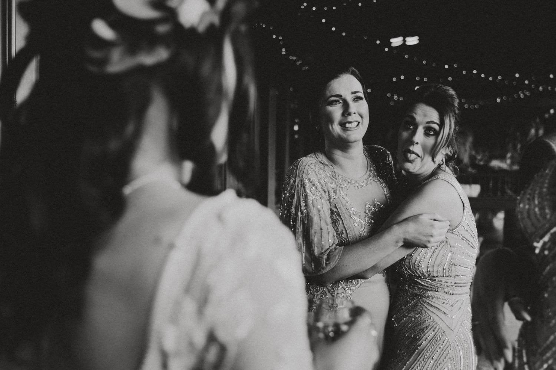 Wedding-Photographer-North-East-493.jpg
