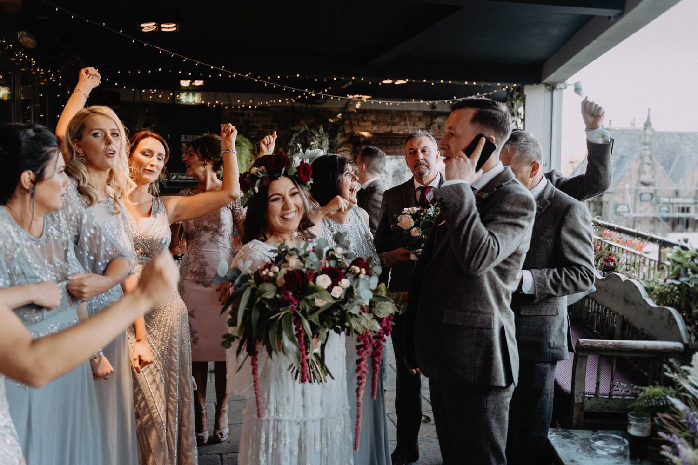 Wedding-Photographer-North-East-496.jpg