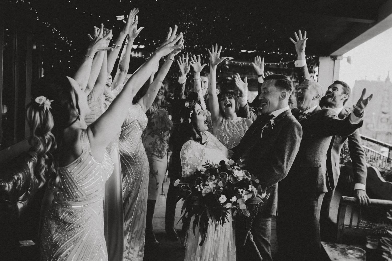Wedding-Photographer-North-East-503.jpg