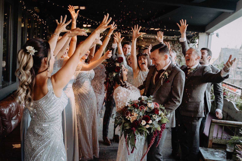 Wedding-Photographer-North-East-506.jpg