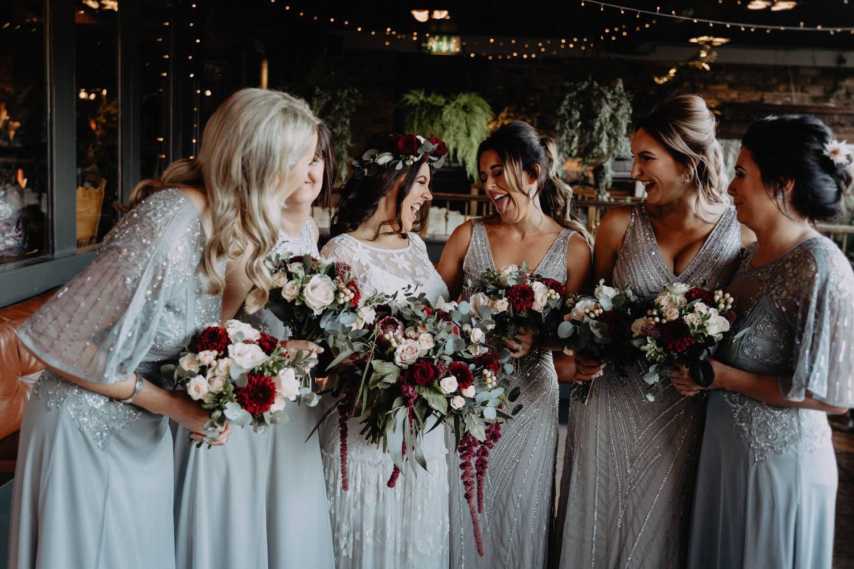 Wedding-Photographer-North-East-556.jpg