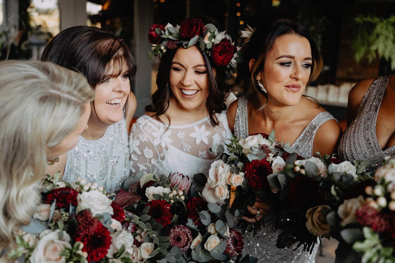 Wedding-Photographer-North-East-566.jpg
