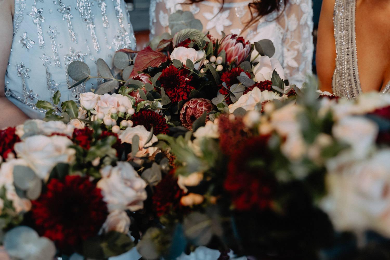 Wedding-Photographer-North-East-570.jpg