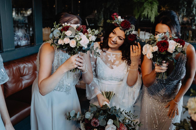 Wedding-Photographer-North-East-582.jpg