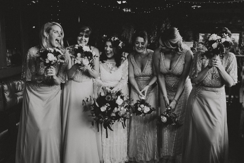 Wedding-Photographer-North-East-587.jpg