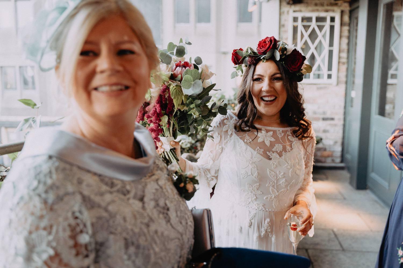 Wedding-Photographer-North-East-598.jpg