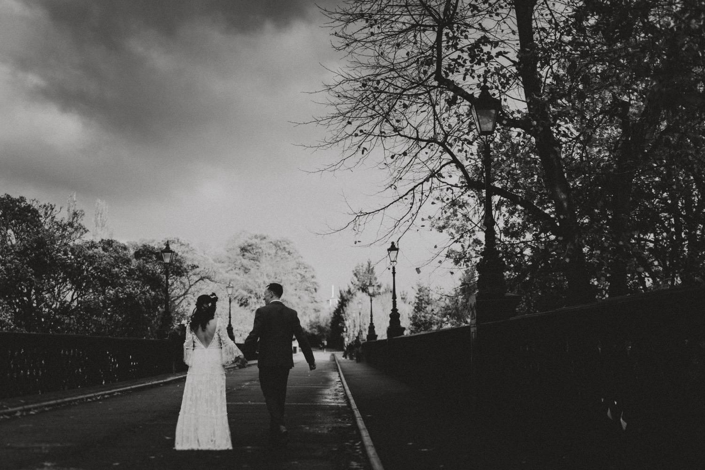 Wedding-Photographer-North-East-607.jpg