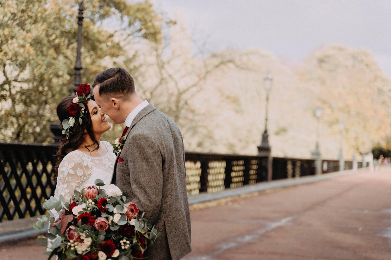 Wedding-Photographer-North-East-630.jpg