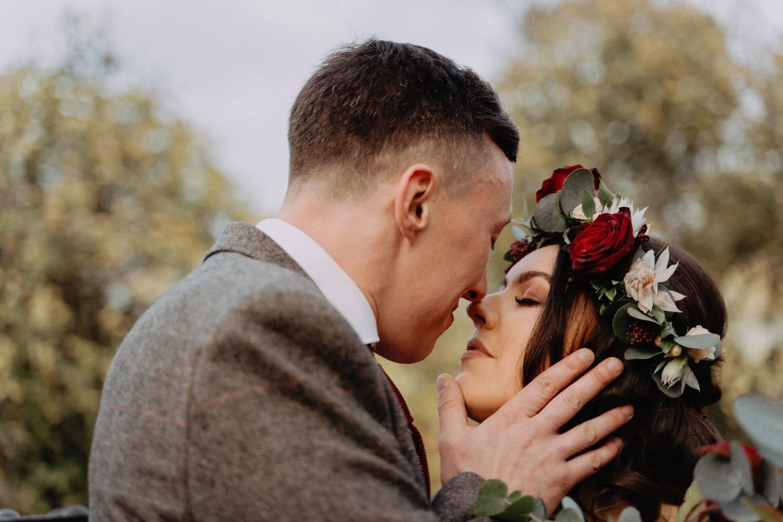 Wedding-Photographer-North-East-640.jpg
