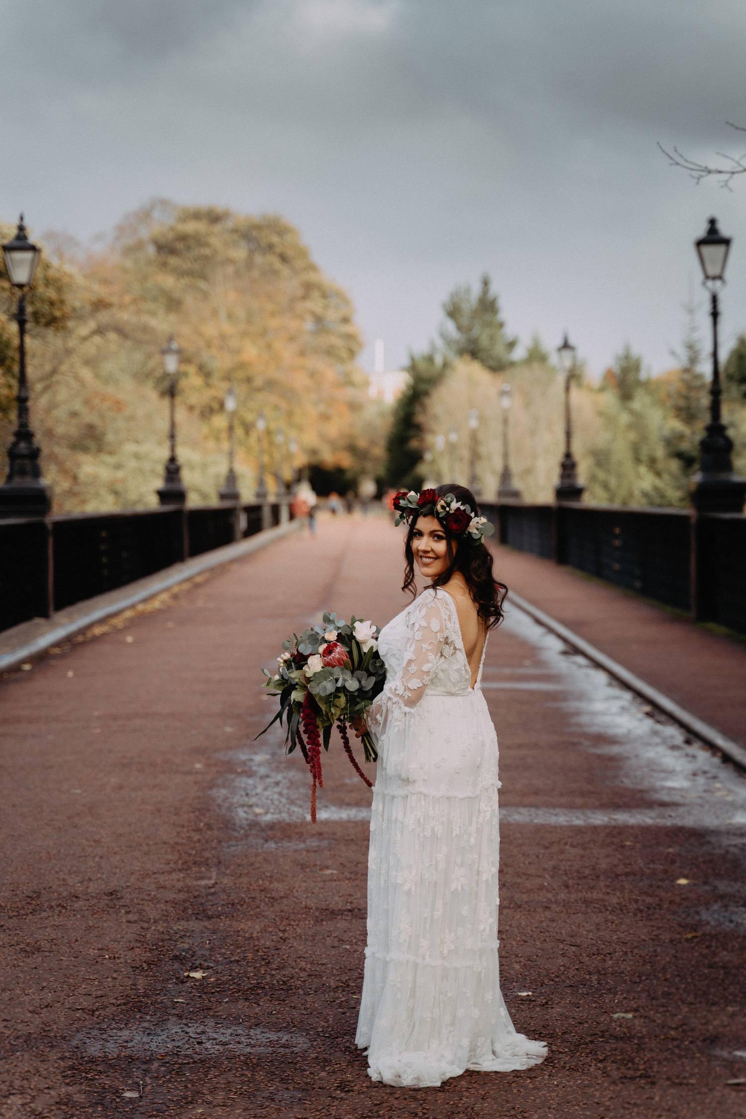 Wedding-Photographer-North-East-648.jpg