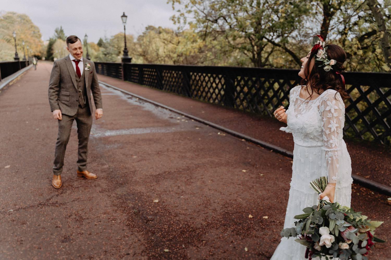 Wedding-Photographer-North-East-664.jpg