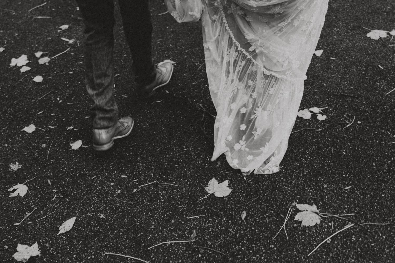 Wedding-Photographer-North-East-675.jpg