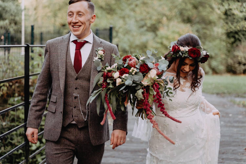 Wedding-Photographer-North-East-678.jpg