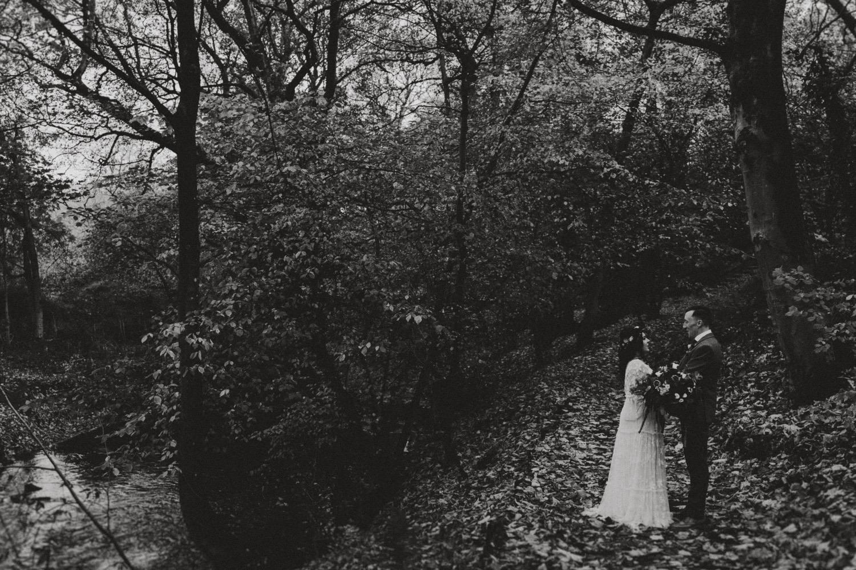 Wedding-Photographer-North-East-683.jpg