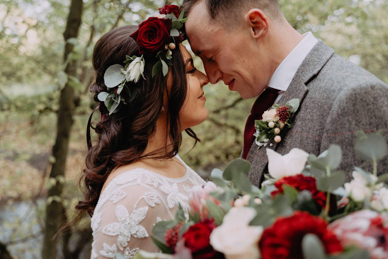 Wedding-Photographer-North-East-706.jpg