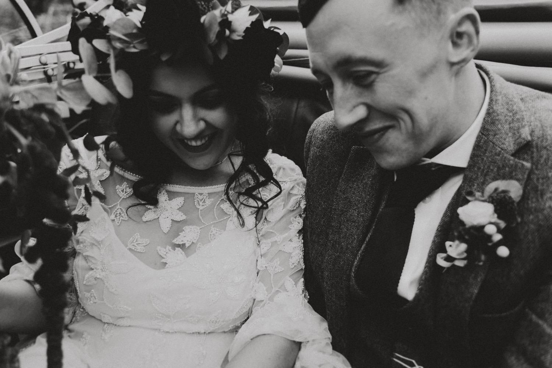 Wedding-Photographer-North-East-731.jpg