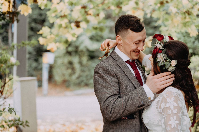 Wedding-Photographer-North-East-746.jpg