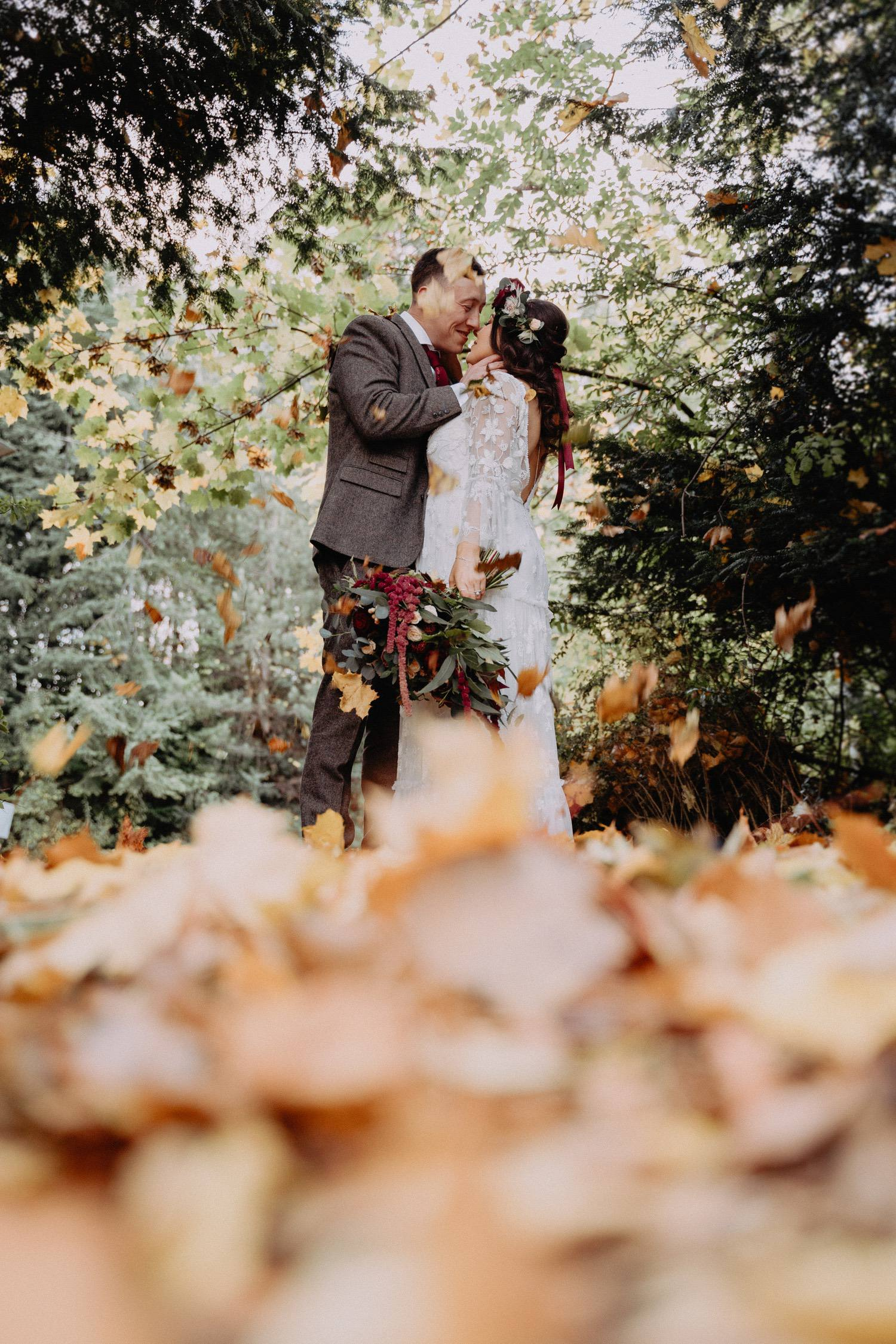 Wedding-Photographer-North-East-742.jpg