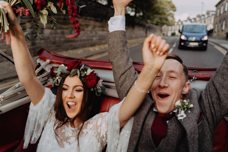 Wedding-Photographer-North-East-758.jpg