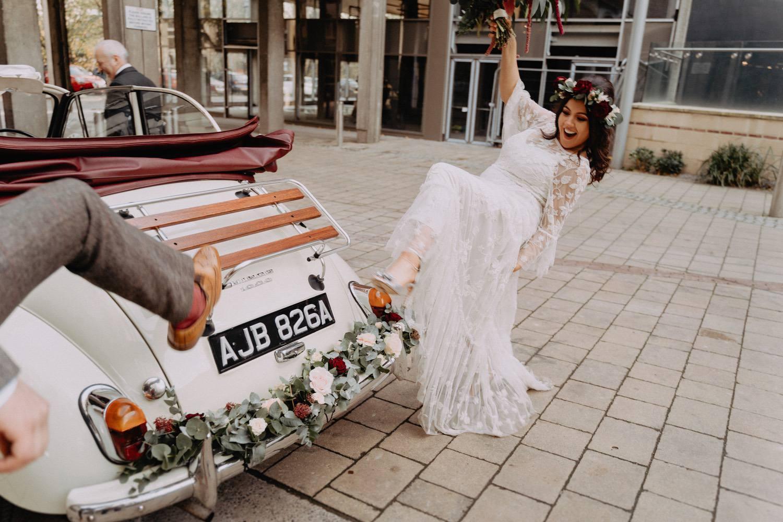 Wedding-Photographer-North-East-764.jpg