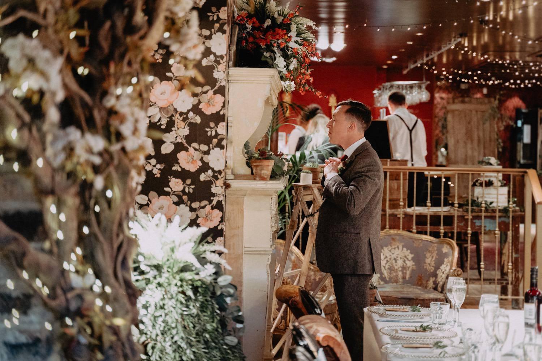 Wedding-Photographer-North-East-796.jpg