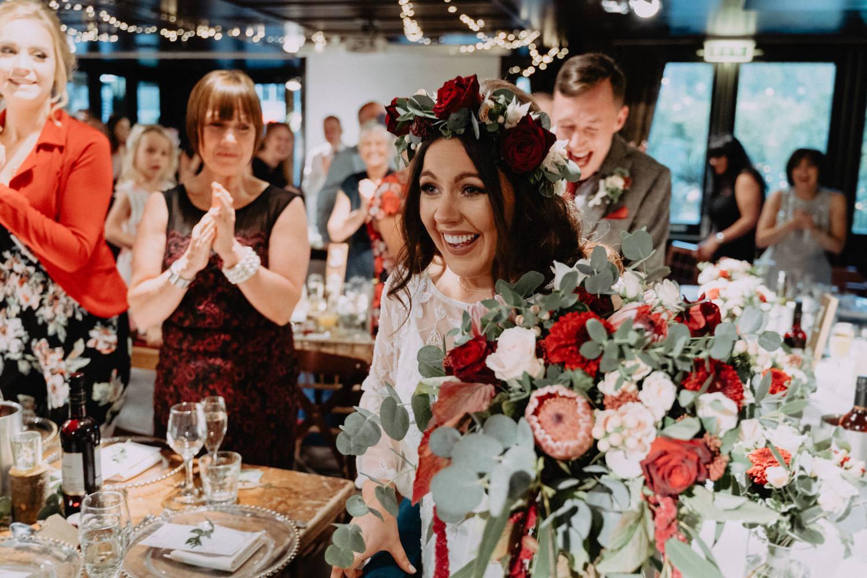 Wedding-Photographer-North-East-836.jpg