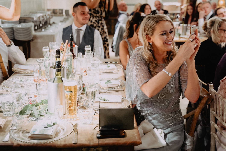 Wedding-Photographer-North-East-858.jpg