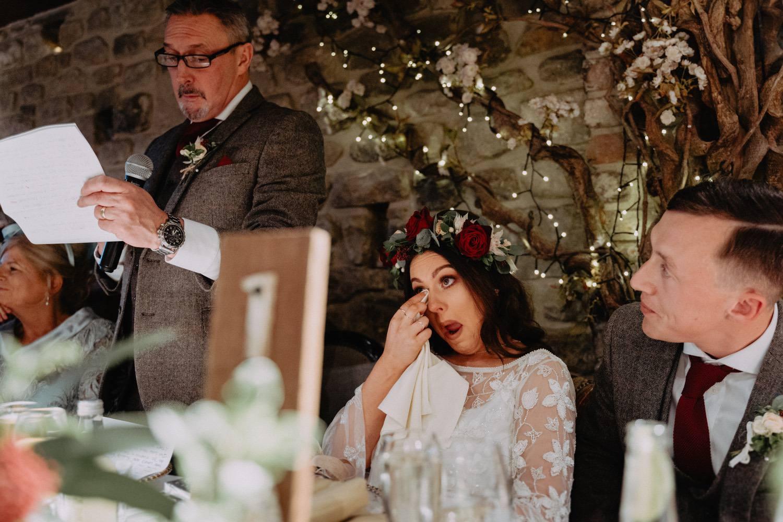 Wedding-Photographer-North-East-892.jpg