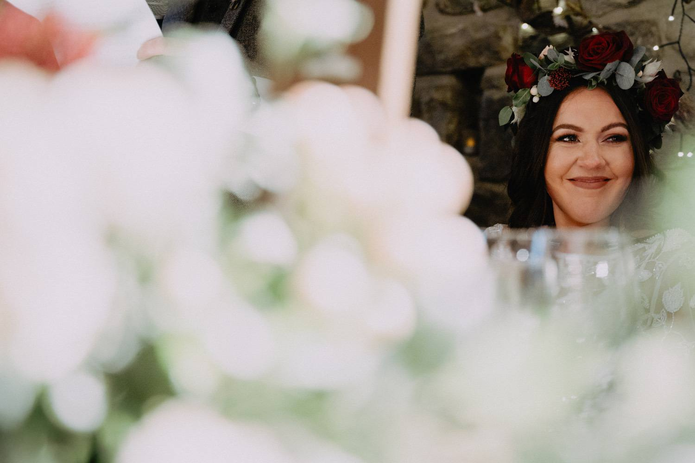 Wedding-Photographer-North-East-900.jpg
