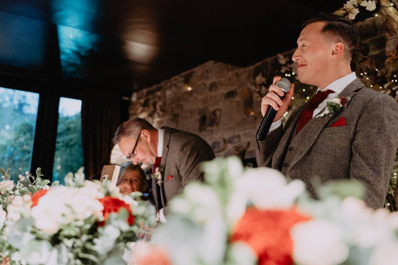 Wedding-Photographer-North-East-954.jpg