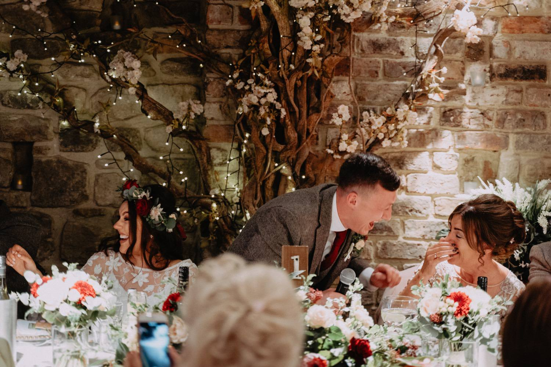 Wedding-Photographer-North-East-1019.jpg