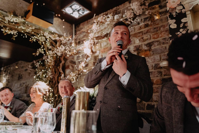 Wedding-Photographer-North-East-1057.jpg