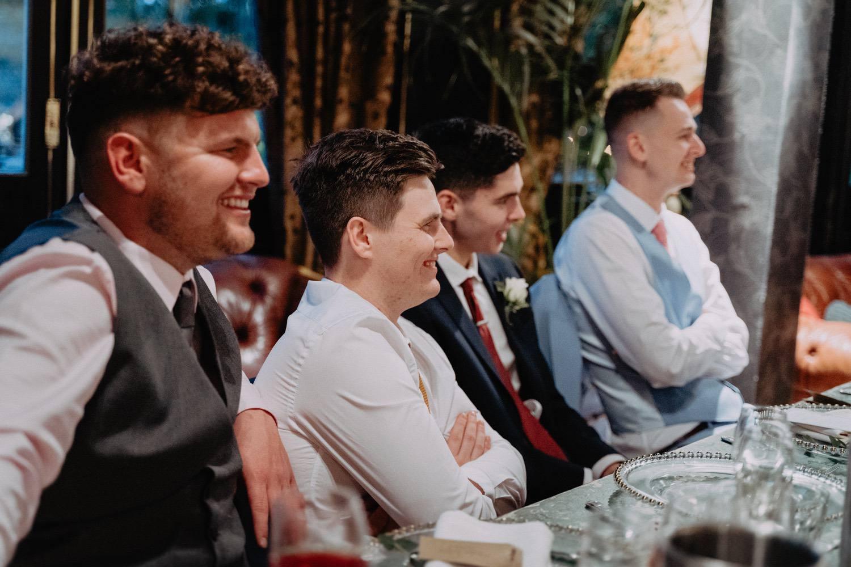 Wedding-Photographer-North-East-1091.jpg