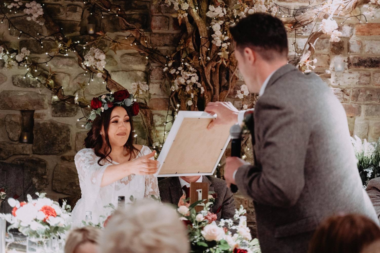 Wedding-Photographer-North-East-1117.jpg