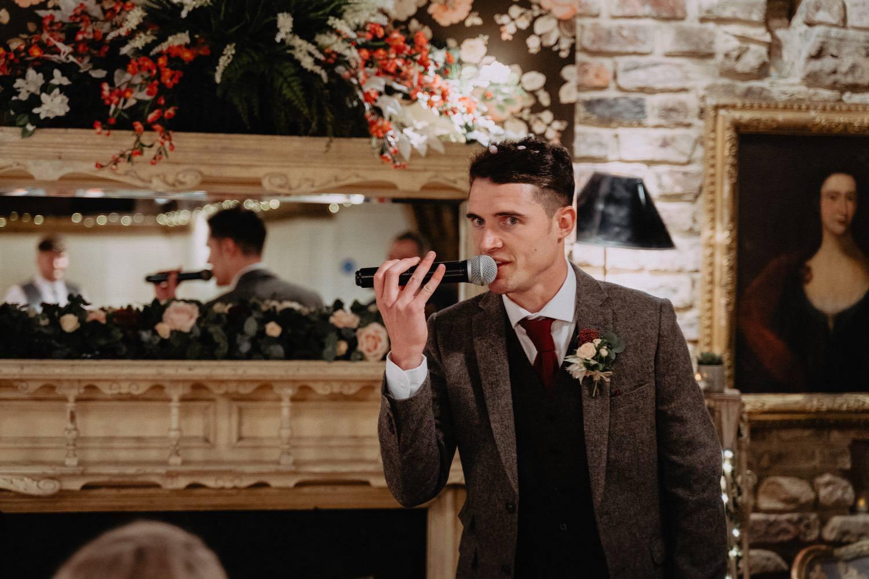 Wedding-Photographer-North-East-1107.jpg