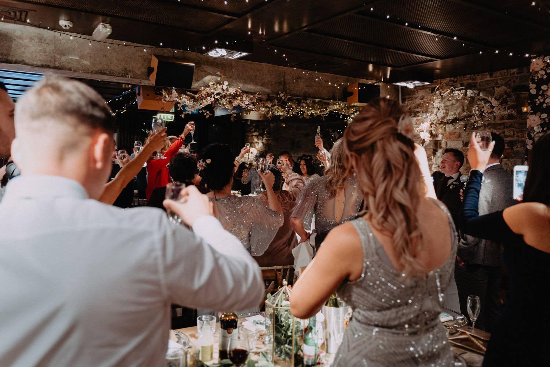 Wedding-Photographer-North-East-1121.jpg