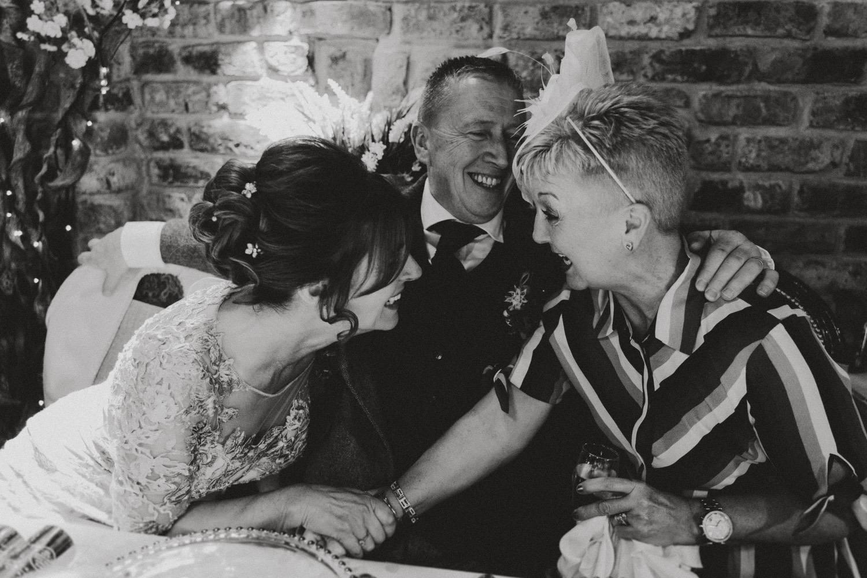 Wedding-Photographer-North-East-1142.jpg