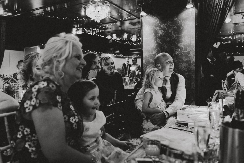 Wedding-Photographer-North-East-1148.jpg