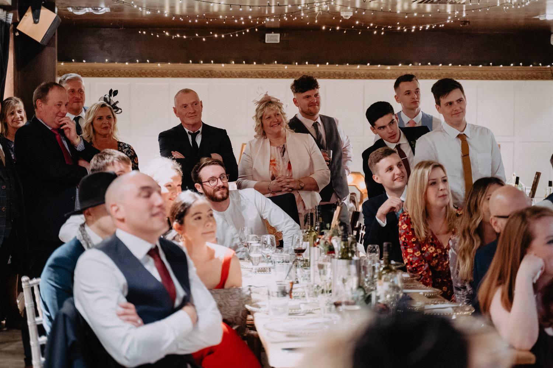 Wedding-Photographer-North-East-1151.jpg
