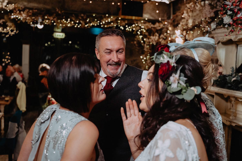 Wedding-Photographer-North-East-1163.jpg