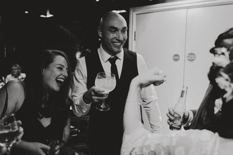 Wedding-Photographer-North-East-1166.jpg