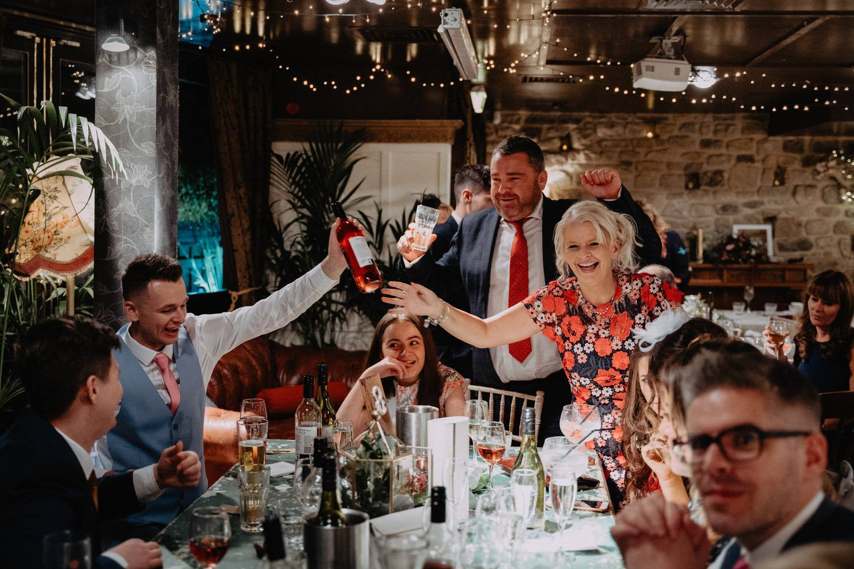 Wedding-Photographer-North-East-1175.jpg