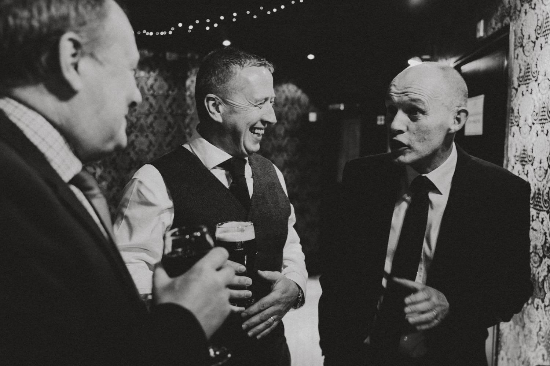 Wedding-Photographer-North-East-1182.jpg