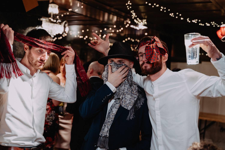 Wedding-Photographer-North-East-1193.jpg