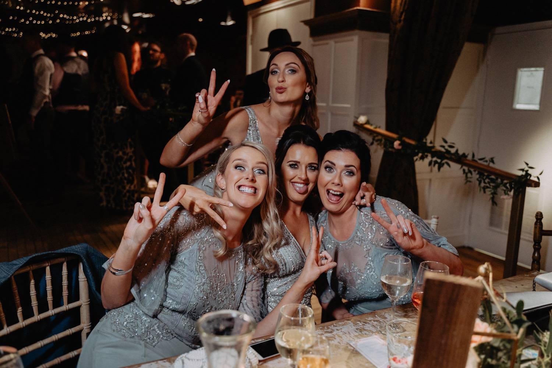Wedding-Photographer-North-East-1215.jpg
