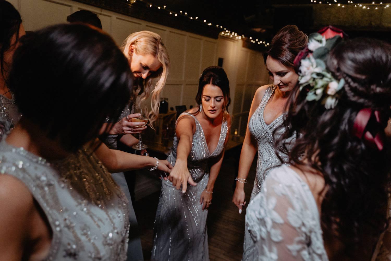 Wedding-Photographer-North-East-1265.jpg