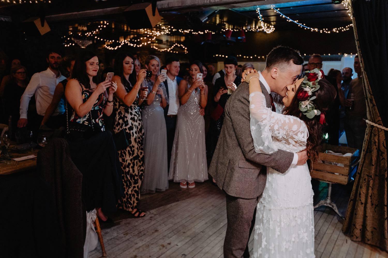 Wedding-Photographer-North-East-1283.jpg